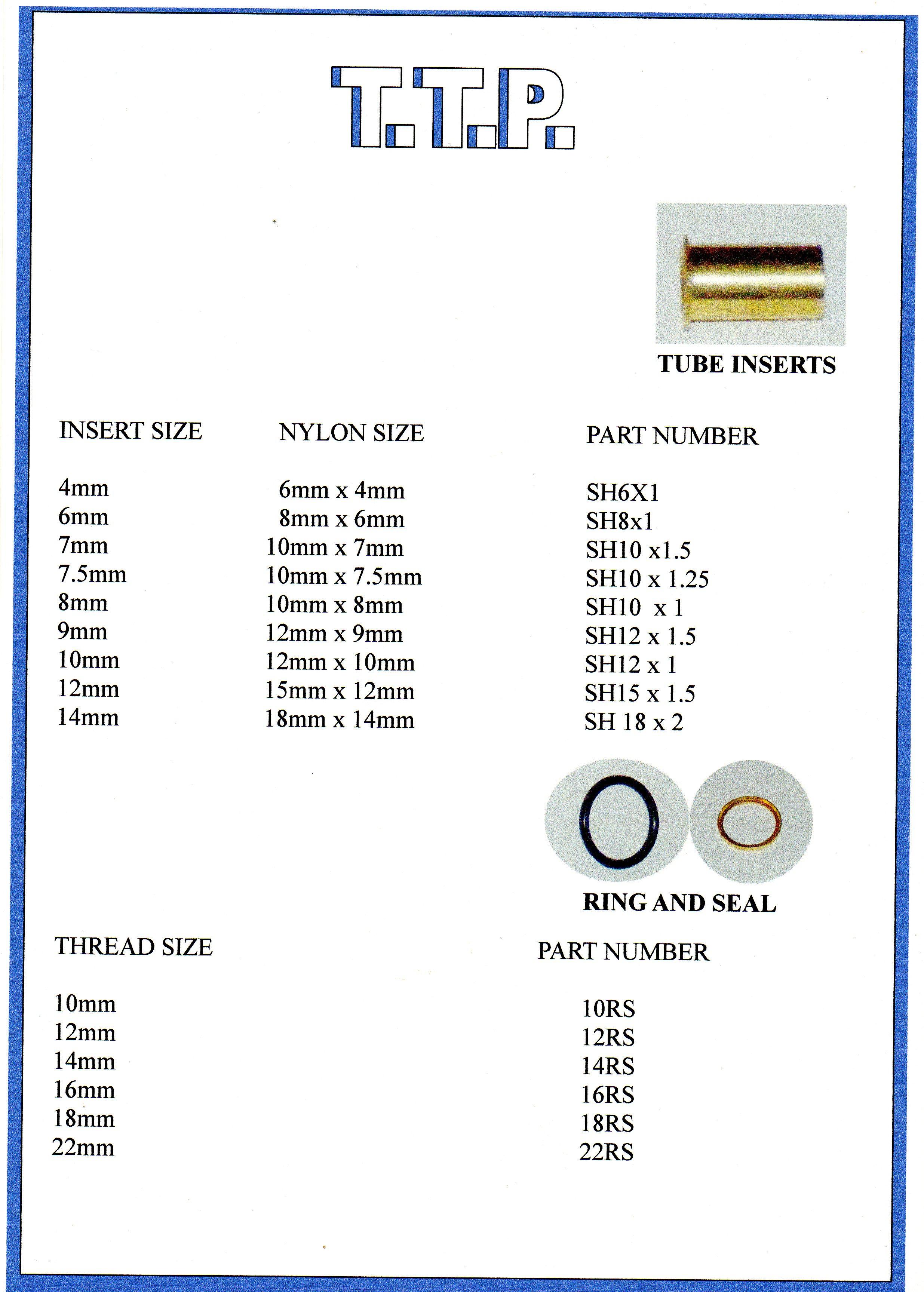 Truck & Trailer Drain Tap Pull Ring & Cord 2